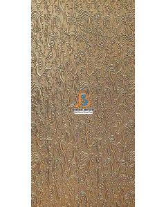 Embossed Wall Panel SBP_112