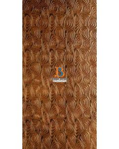 Embossed Wall Panel SBP_115