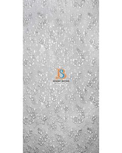 Embossed Wall Panel SBP_122