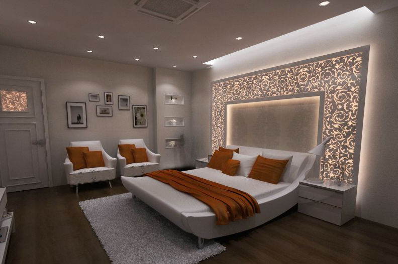 Design Your Front Room